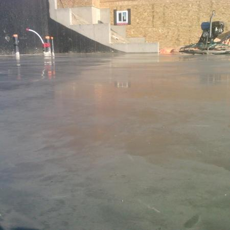 floors floor stamped concrete